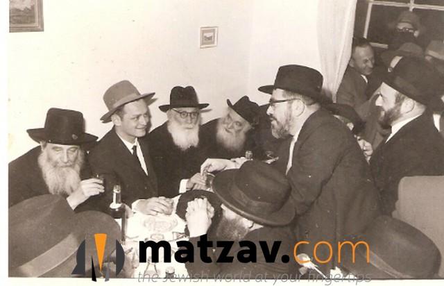 rav refoel shmulevitz (19)