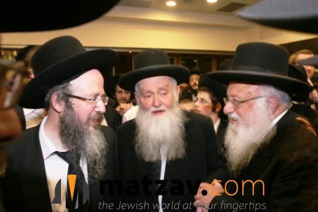 rav refoel shmulevitz (2)