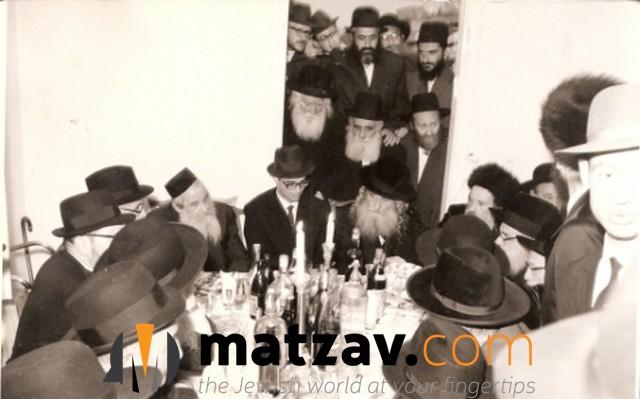 rav refoel shmulevitz (21)