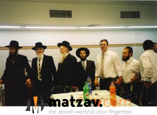 rav refoel shmulevitz (24)