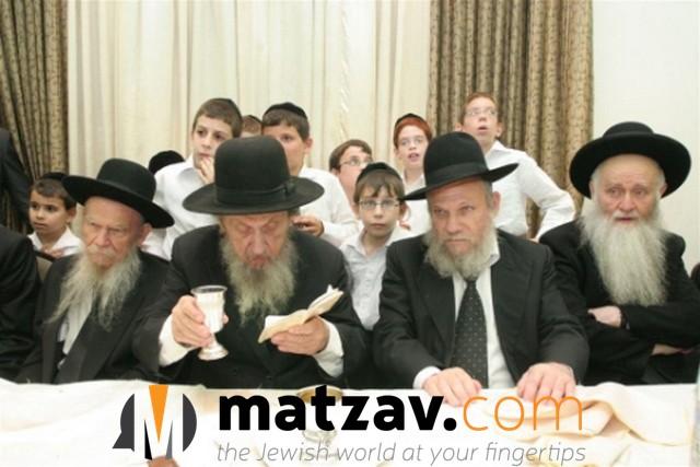 rav refoel shmulevitz (25)