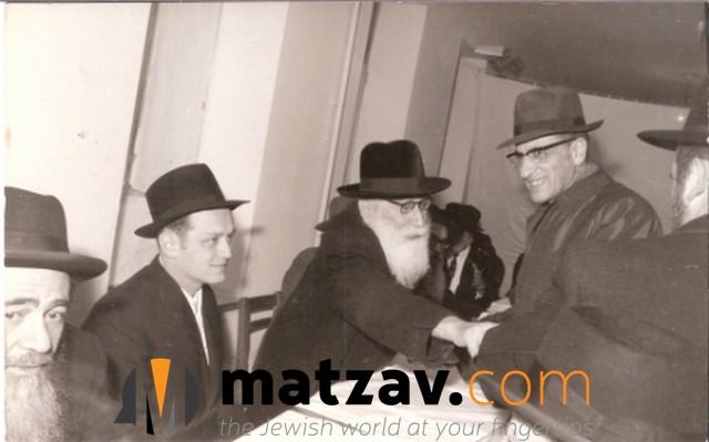 rav refoel shmulevitz (28)