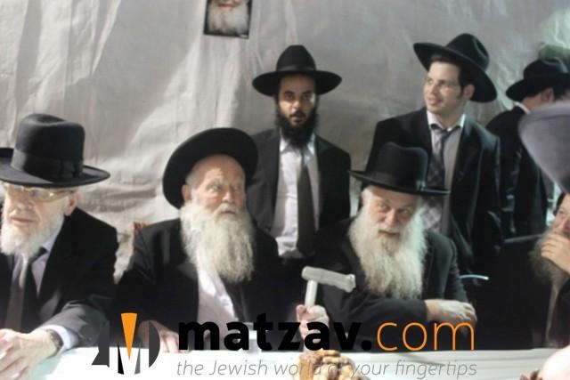 rav refoel shmulevitz (29)