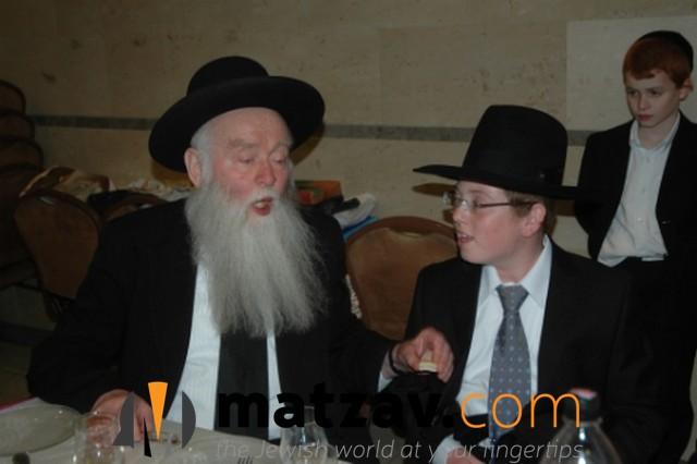 rav refoel shmulevitz (32)