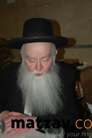 rav refoel shmulevitz (34)