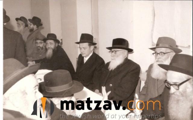 rav refoel shmulevitz (39)