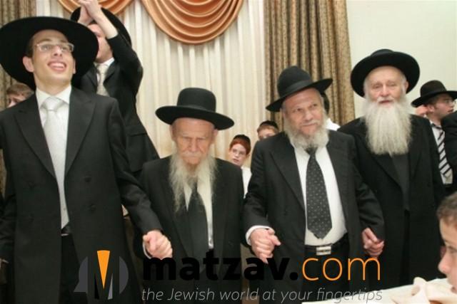 rav refoel shmulevitz (4)