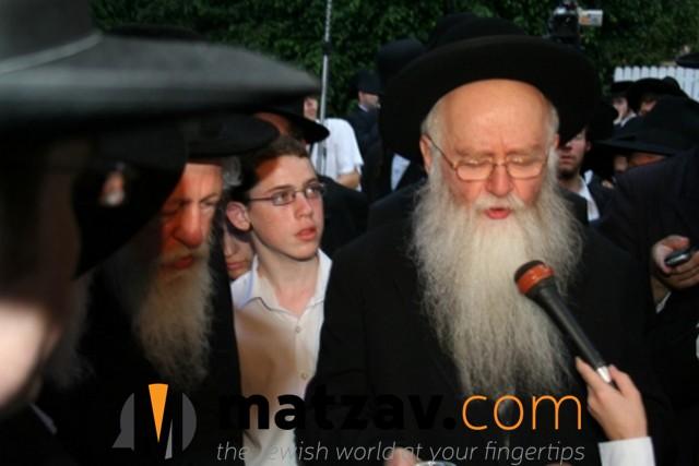 rav refoel shmulevitz (42)