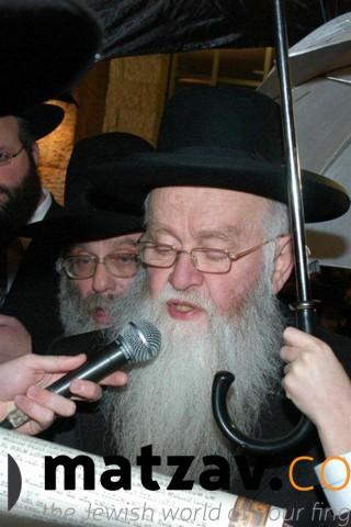 rav refoel shmulevitz (46)