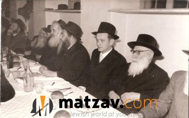 rav refoel shmulevitz (48)