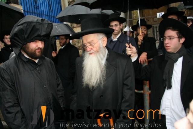 rav refoel shmulevitz (49)