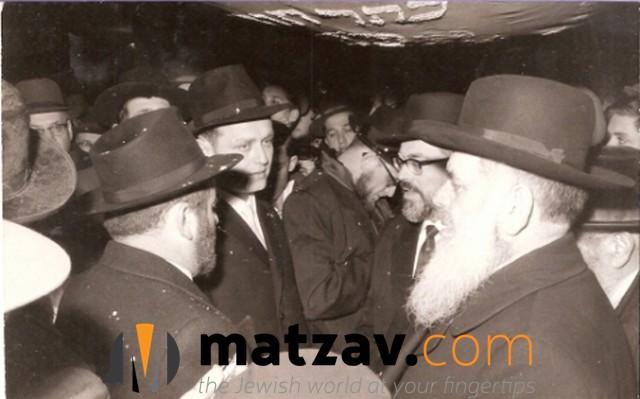 rav refoel shmulevitz (5)