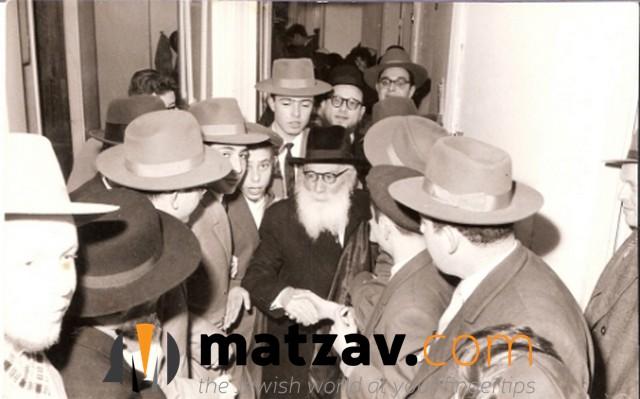 rav refoel shmulevitz (50)