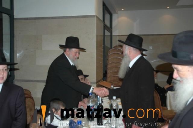 rav refoel shmulevitz (51)