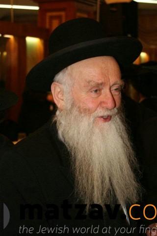 rav refoel shmulevitz (55)