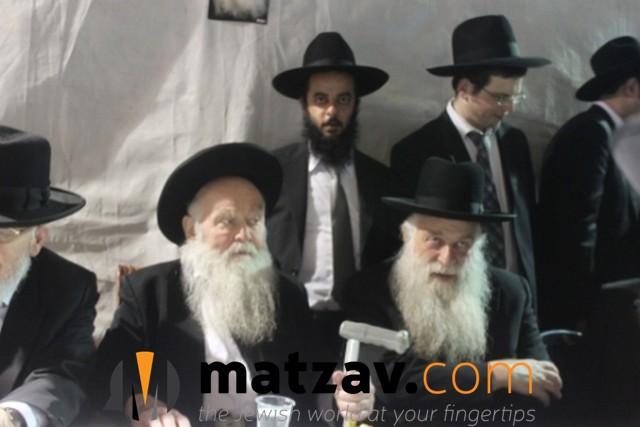 rav refoel shmulevitz (6)