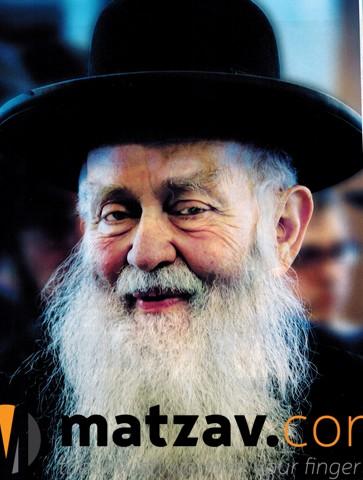 rav refoel shmulevitz (61)