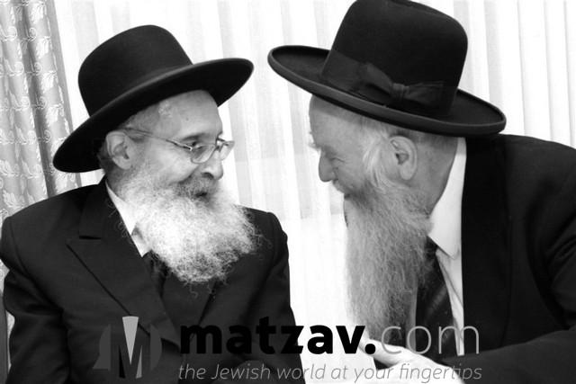 rav refoel shmulevitz (65)