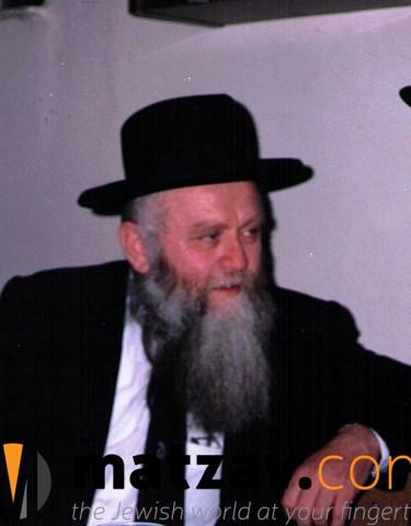 rav refoel shmulevitz (68)