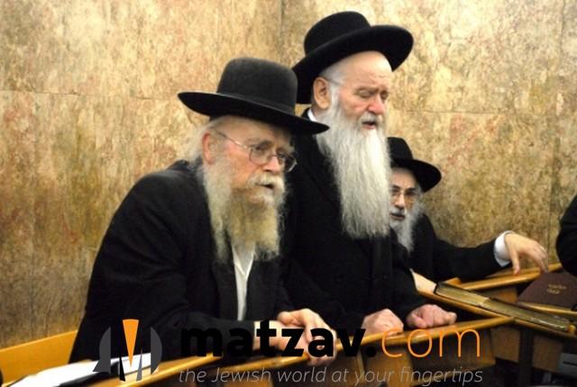 rav refoel shmulevitz (7)