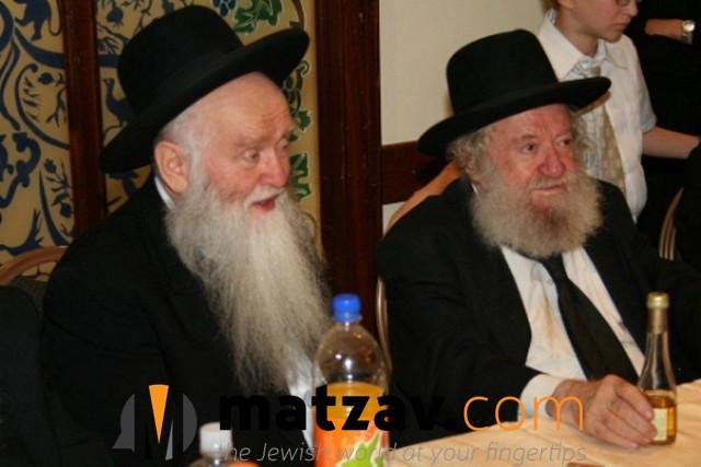 rav refoel shmulevitz (70)