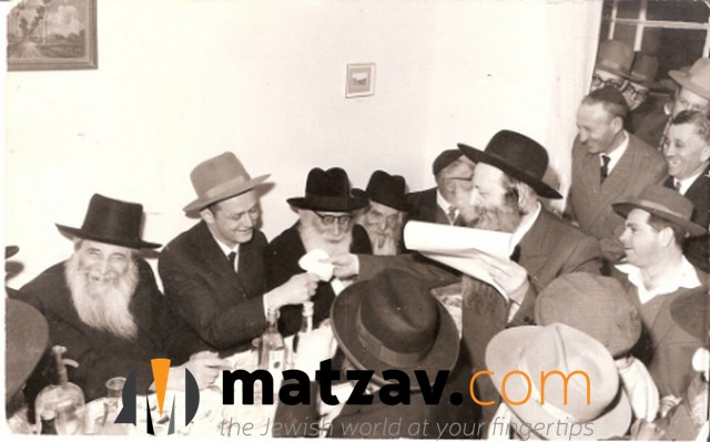 rav refoel shmulevitz (72)