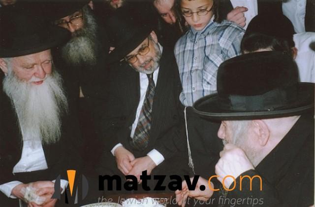 rav refoel shmulevitz (74)