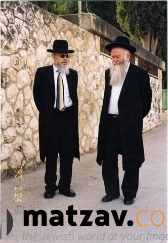 rav refoel shmulevitz (75)