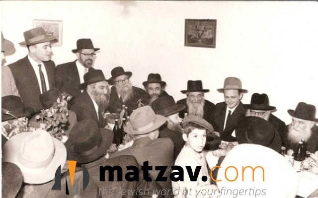 rav refoel shmulevitz (76)