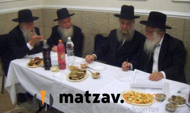 rav refoel shmulevitz (77)