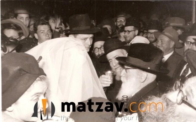 rav refoel shmulevitz (78)