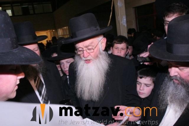 rav refoel shmulevitz (80)