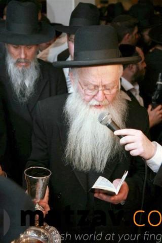 rav refoel shmulevitz (83)