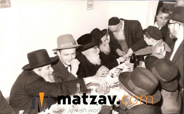 rav refoel shmulevitz (84)