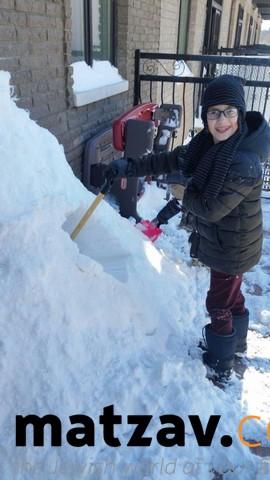 snow (105)