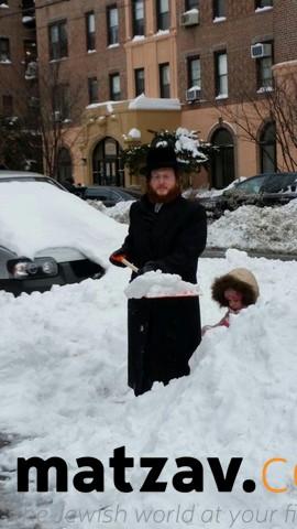 snow (108)