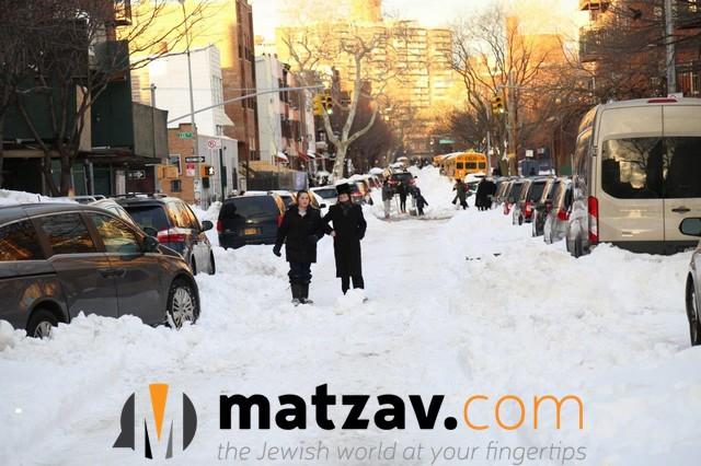 snow (121)