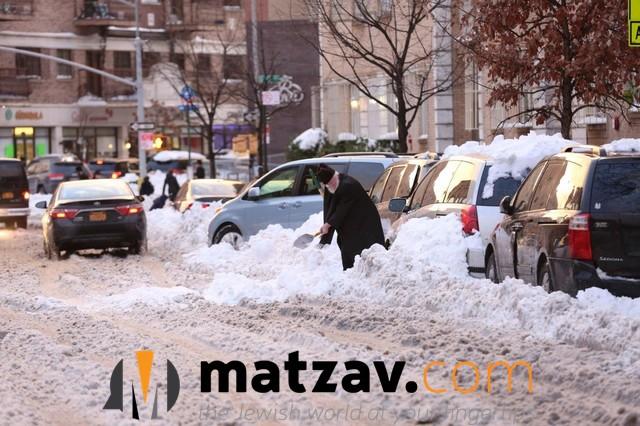 snow (125)