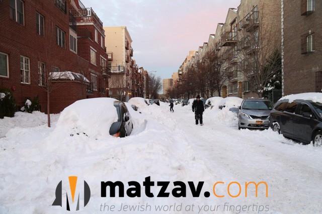 snow (128)