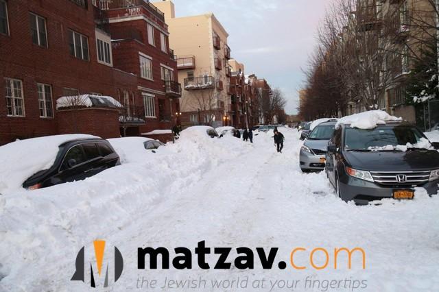 snow (129)
