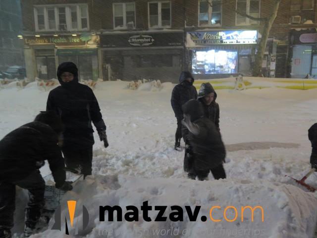 snow (131)