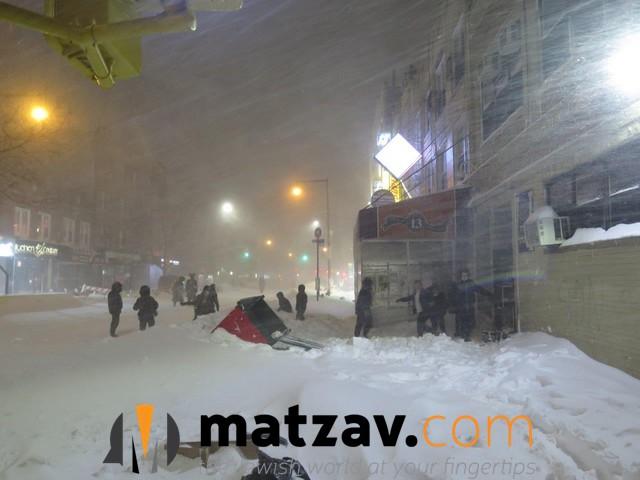 snow (133)
