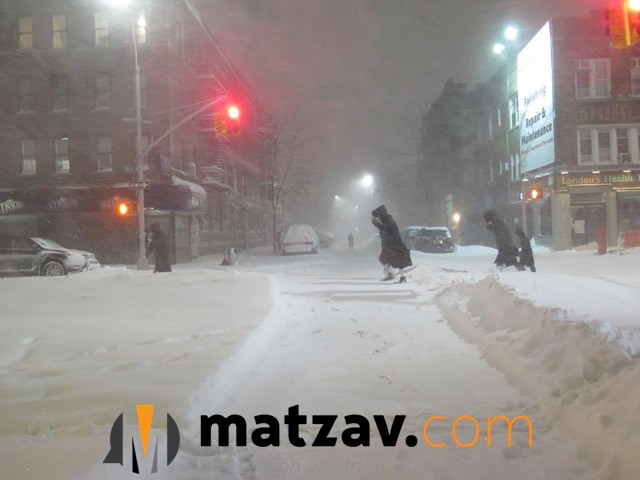 snow (138)