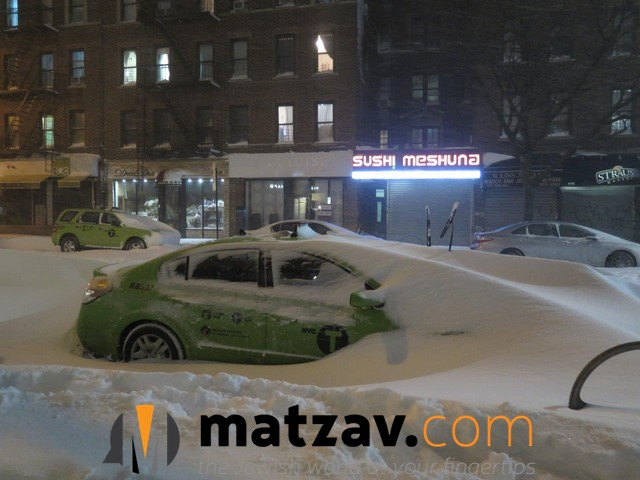 snow (140)