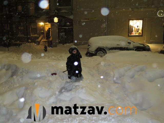 snow (145)