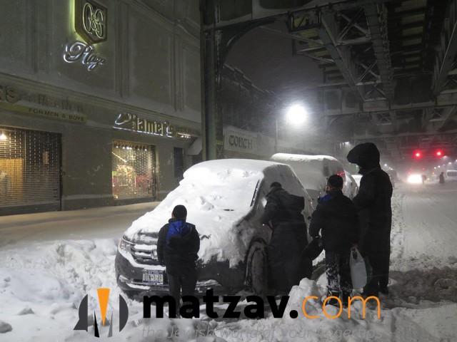 snow (147)