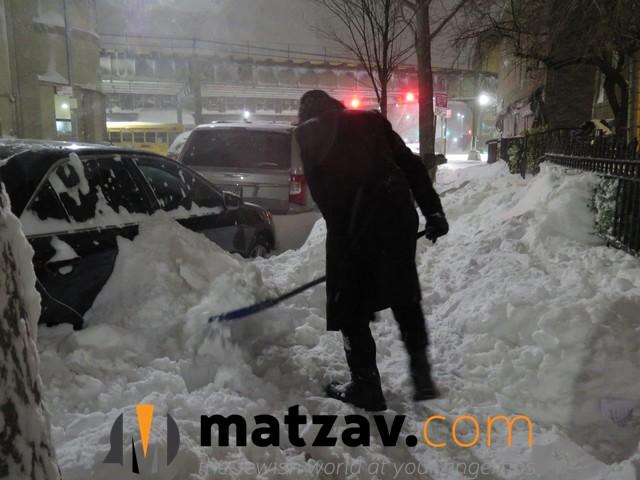 snow (151)
