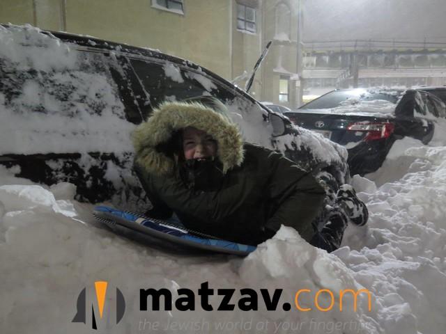 snow (153)
