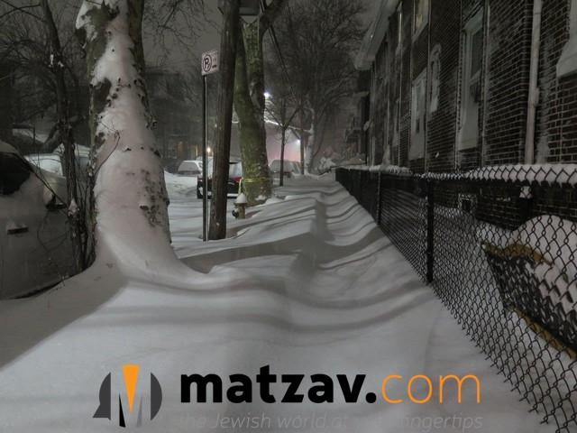 snow (157)