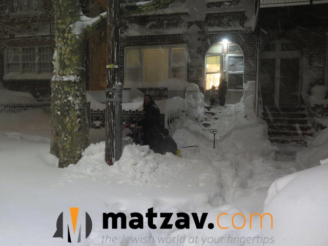 snow (159)
